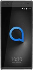 Picture of the Alcatel 5, by Alcatel