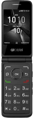 Picture of the GO FLIP, by Alcatel