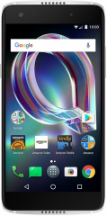Picture of the Idol 5s, by Alcatel