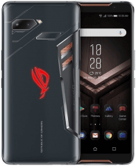 Picture of the ROG Phone, by ASUS