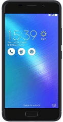 Picture of the Zenfone 3s Max, by Asus