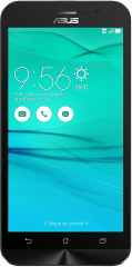 Picture of the Zenfone Go ZB500KL, by Asus