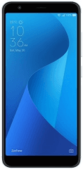 Picture of the Max Plus M1, by Asus