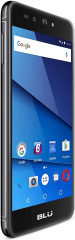 Picture of the Advance A5 LTE, by BLU