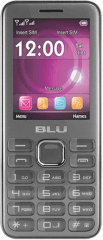 Picture of the Diva 3, by BLU
