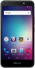 Picture of the Energy X Plus 2, by BLU