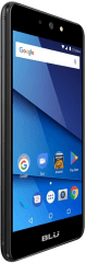 Picture of the Grand M2 LTE, by BLU