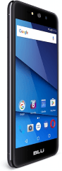 Picture of the Grand XL, by BLU