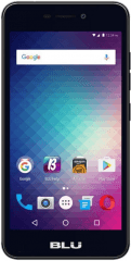 Picture of the Neo X2, by BLU
