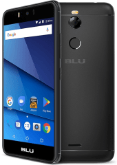 Picture of the R2 LTE, by BLU