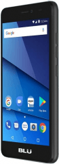 Picture of the Studio J8M LTE, by BLU