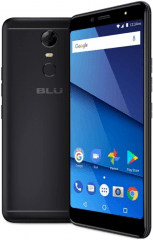 Picture of the Vivo One Plus, by BLU