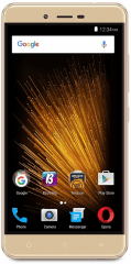Picture of the Vivo XL2, by BLU