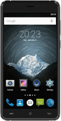 Picture of the Z100 Pro, by Cubot