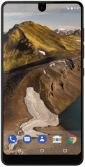 Picture of the PH-1, by Essential