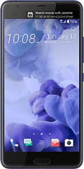 Picture of the U Ultra, by HTC