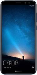 Picture of the nova 2i, by Huawei nova 2i