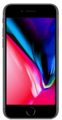 Picture of the iPhone 8, by Apple