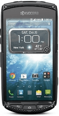 Picture of the Durascout, by Kyocera