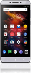 Picture of the Le Pro 3, by LeEco