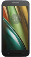 Picture of the E3 Power, by Motorola