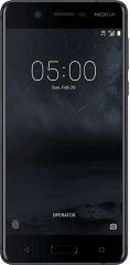 Picture of the Nokia 5, by Nokia