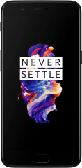 Picture of the OnePlus 5, by OnePlus