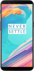 Picture of the 5T, by OnePlus