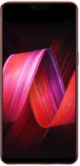 Picture of the R15 Dream Mirror Edition, by Oppo