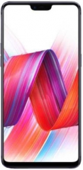 Picture of the R15, by Oppo