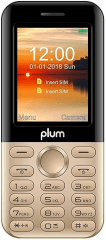 Picture of the Tag 3G, by Plum
