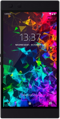Picture of the Razer Phone 2, by Razer