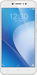 Picture of the V5 Lite, by Vivo