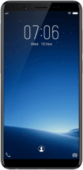Picture of the V7, by Vivo