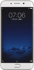 Picture of the Xplay 6, by vivo